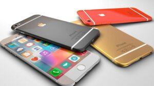 iPhone-6-zadniaya-kryshka