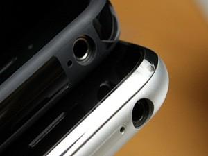 iPhone-jack1