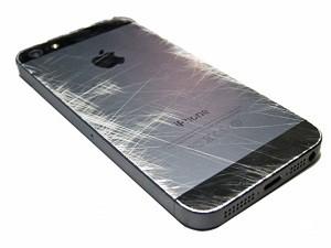 iPhone5_crash02