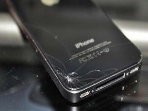iPhone_glass_breaked