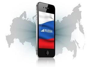 Разблокировка от оператора (unlock) iPhone (айфон)