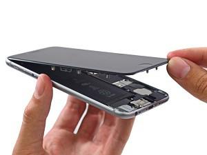 zamena-stekla-tachskrina-displya-ekrana-iPhone6
