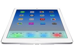 gadget_iPad