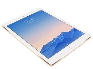 iPad-Air-gallert-1