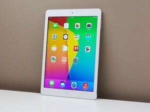 iPad-Air5