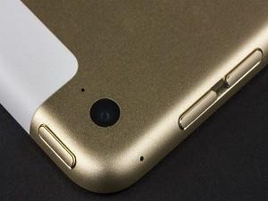 iPad-air-2-10-m