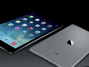 iPad-air-apple1