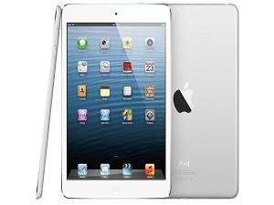 iPad-air-rumors