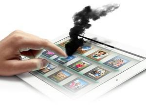 iPad-greetsja