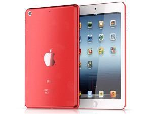 iPad-mini-2-retina-1