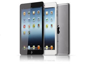 iPad_mini_bilder