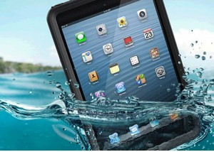 lifeproof_cover_iPad_mini_81-e1386233102840