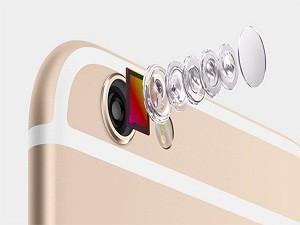 ne-rabotaet-avtofokus-iPhone