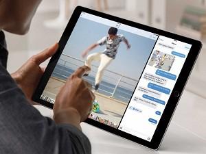 sm.iPadPro_Lifestyle-SplitScreen-PRINT.750