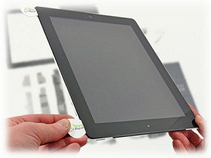 zamena-stekla-iPad-3new-4g