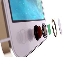 Ремонт кнопки домой (Home) iPad (Айпад)