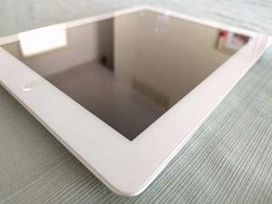 296018412_2_644x461_apple-iPad-4-16gb-white-wi-fi-fotografii