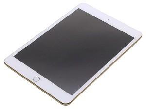 Apple-iPad-mini-3-3-Displej