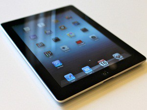 apple-iPad-2-hero