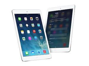 Ремонт iPad Air , Срочный ремонт Айпад Эир в Москве