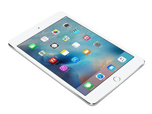 apple-iPad-mini-4-3