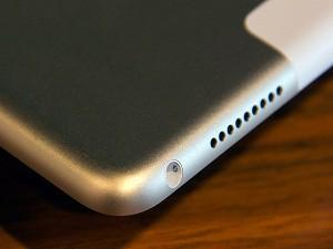 apple-iPad-pro-headphonejack-1500x1000