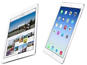 Ремонт iPad, Срочный ремонт Айпад в Москве