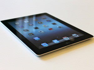 enter-to-win-a-new-iPad-from-business-insider-and-learnvest