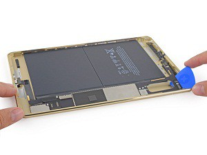 iFixit-iPad-Air-2-5