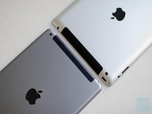 iPad-air-review-23