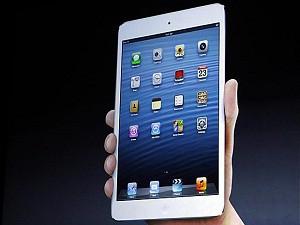 iPad-e-o-simbolo-dos-tablets-de-cerca-de-dez-polegadas
