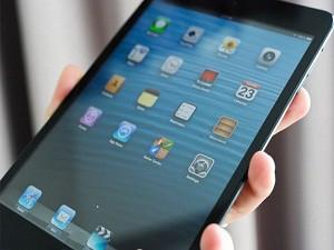iPad-mini-126