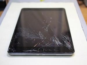 iPad-mini-2-repair-1
