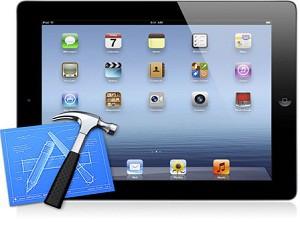 iPad-rem