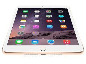 iPad-repair01