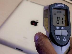iPad3-heat-19