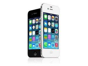 Ремонт iPhone 4s, Срочный ремонт Айфон 4s в Москве