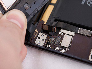 ne-rabotaet-sensor-iPad