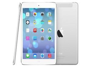 Ремонт iPad Mini 4 , Срочный ремонт Айпад Мини 4 в Москве