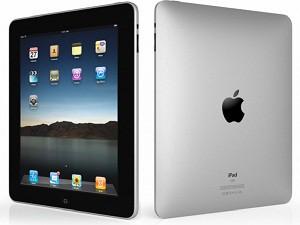 remont_iPad_