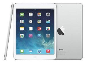 Восстановление цепи питания iPad (Айпад)