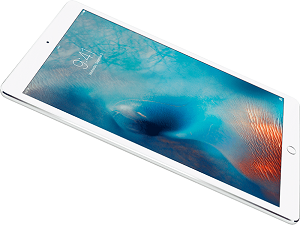 tablets-apple-iPad-pro-2
