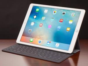 Ремонт iPad Pro 9,7, Срочный ремонт Айпад Про 9,7 в Москве