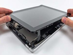 замена-тачскрина-iPad-3-2-700x400