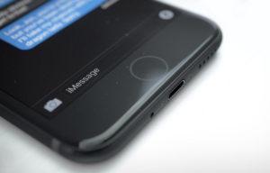Стали известны новые подробности об iPhone 7 - уже скоро выход модели