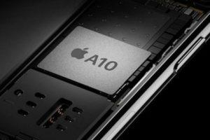 Обзор функций мощного смартфона Apple iPhone 7 Plus